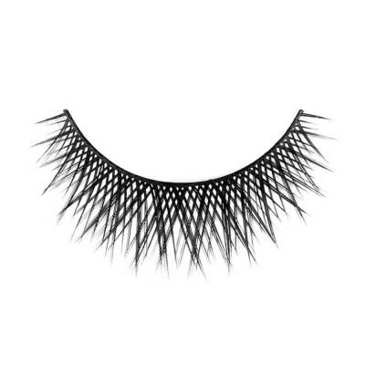 Eyelash primer 15ml